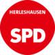 SPD Profilbild rund